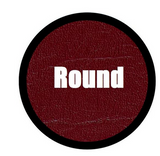 Ultimate-round-replacement-hot-tub-covers-round-replacement-hot-tub-covers-in-maroon