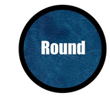 Ultimate-round-replacement-hot-tub-covers-round-replacement-hot-tub-covers-in-navy