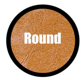 ultimate-round-replacement-hot-tub-covers-round-replacement-hot-tub-covers-in-tan