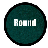 Ultimate-round-replacement-hot-tub-covers-round-replacement-hot-tub-covers-in-teal