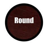 deluxe-round-replacement-hot-tub-covers-round-replacement-hot-tub-covers-round-replacement-hot-tub-covers-in-walnut