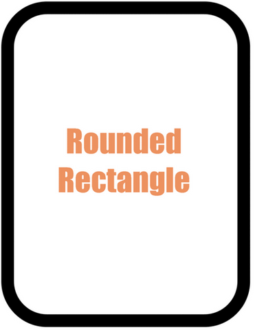 rounded-rectangle-shaped-replacement-hot-tub-cover