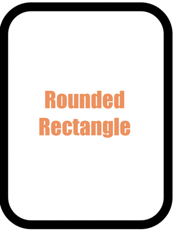 ultimate-rounded-rectangle-replacement-hot-tub-covers