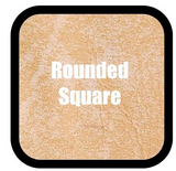 standard-rounded-square-replacement-hot-tub-cover-in-almond