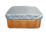 Waterproof Hot Tub Cover Cap