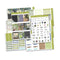 Potion Master Weekly Kit // A La Carte Kit // Planner Stickers // KIT22301