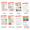 #1 Dad Weekly Kit // A La Carte Kit // Planner Stickers // KIT23701