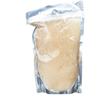 SEA MOSS GEL - Socialite Body Essentials