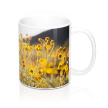buy Fields of Gold Design Coffee & Tea Mug 11oz|0.33l at www.365mugs.com