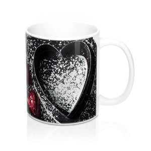 buy Valentines Day Design Coffee & Tea Mug 11oz|0.33l at www.365mugs.com