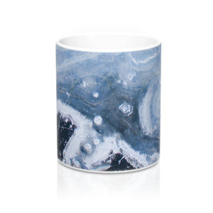 buy Marble Design Coffee & Tea Mug 11oz|0.33l at www.365mugs.com