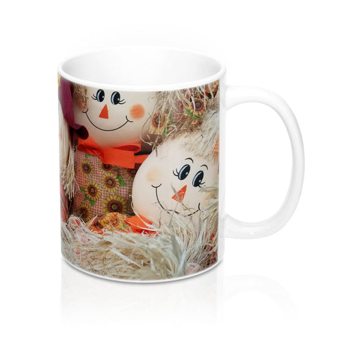 buy Rag Dolls Design Mug 11oz|0.33l at www.365mugs.com