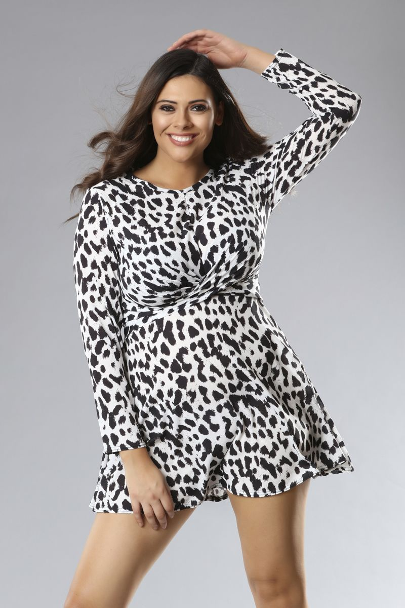 a14431dce77 Top 10 Wardrobe Essentials for Plus-Sized Women