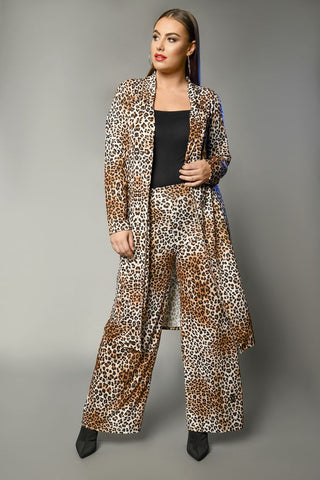 jungle-plus-size-longline-leopard-duster-jacket