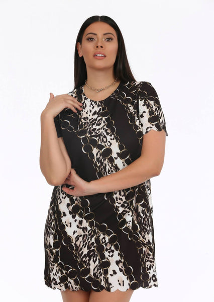 ec8a3480045 Plus Size Dresses