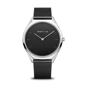 Bering Watch Ultra Slim 17039-102