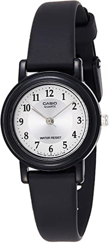 Casio LQ139A-7B3 Classic Watch