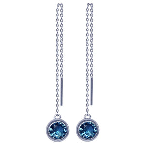 Di Donna Earrings DE7173WA
