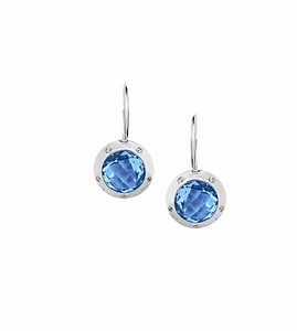 Di Donna Earrings DE5648WA