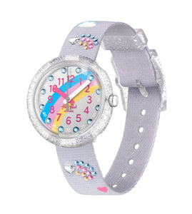 Swatch Flik Flak Over The Rainbow FPNP072