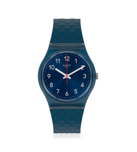 Swatch Bluenel GN271