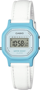 Casio LA11WL-2A Sports Watch