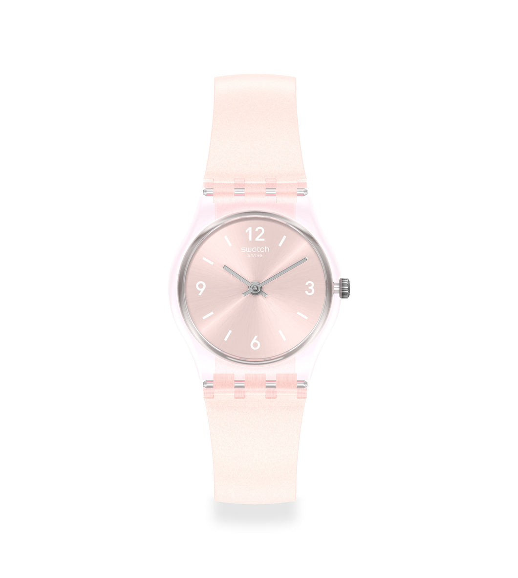 Swatch Fairy Candy LP159