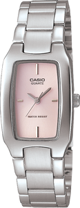 Casio LTP1165A-4C Classic Watch