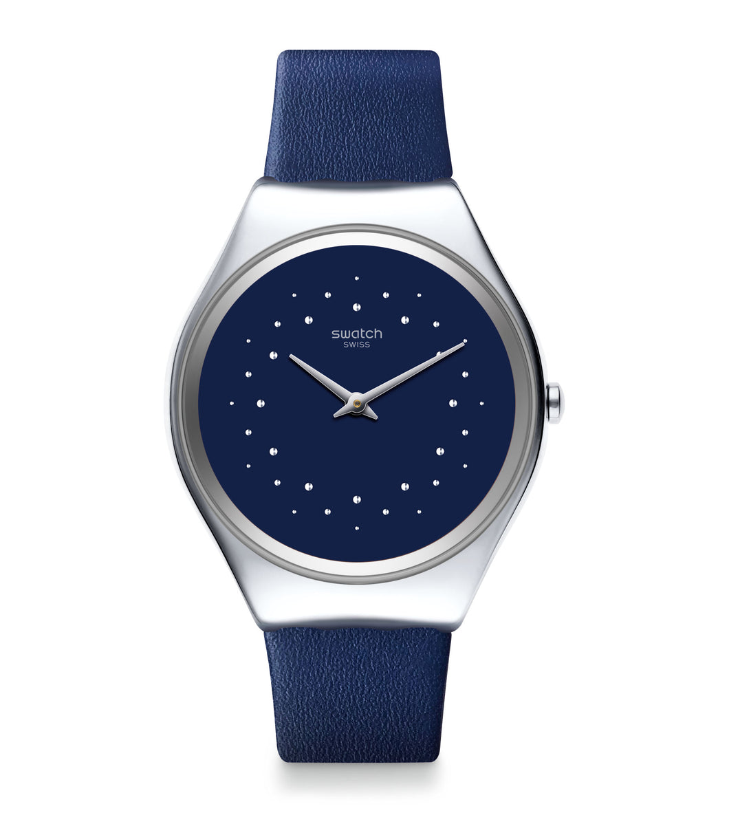 Swatch Skin Sideral SYXS127