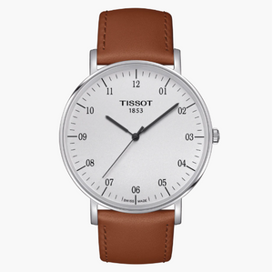 Tissot - Everytime Large - T109.610.16.037.00