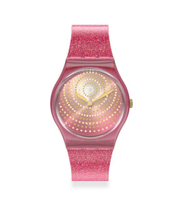 Swatch Chrysanthemum GP169