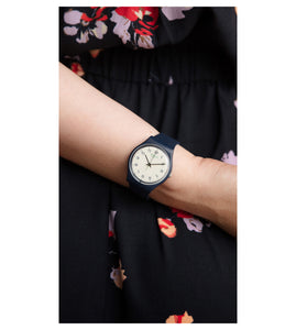 Swatch Sigan SO28N101
