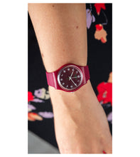 Swatch Wakit SO28R103