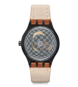 Swatch Sistem Thought YIB402