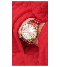 Swatch Sistem Bling YIS429G