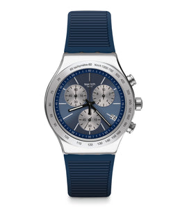 Swatch Lost In The Sea YVS475