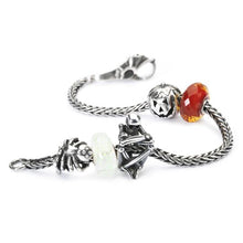 Trollbeads Best of Both Lock TAGLO-00052