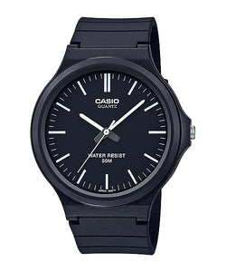 Casio MW240-1EV Classic Watch