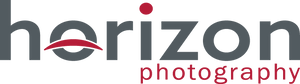 Horizon Photography Ltd