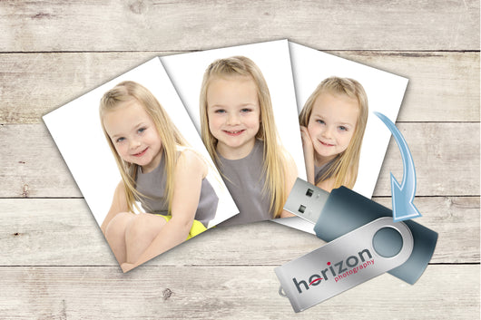 Digital Images - quantity 1 to 19 - price from £14.95