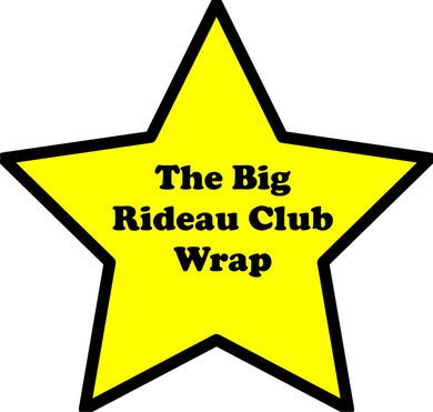 The Big Rideau Club