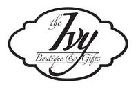 The Ivy Boutique and Gifts