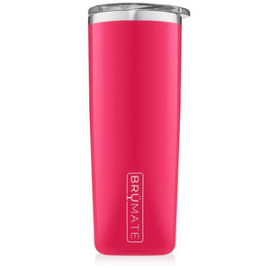 Brumate/12 oz Highball Tumbler