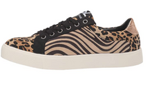 Dirty Laundry/Embark Animal Print (FINAL SALE)
