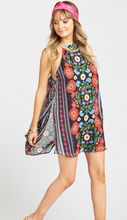 Mexicali- MUMU Byron Dress FINAL SALE