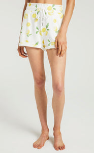 Z Supply / Limonata PJ Short (FINAL SALE)
