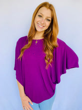 The Kinsley Top