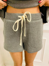 By Together/The Madison Shorts