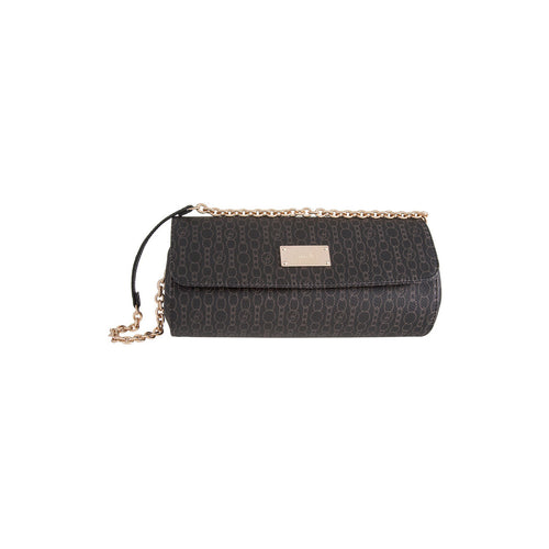 Bronzallure | Accessoriess | Bronzallure Strap Clutch Bag