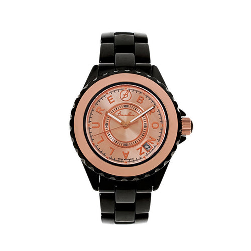 CERAMIC WATCH - WSBW00008